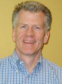 Gerald Schaafsma