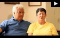 HTH Worldwide Testimonial -- International leisure travelers